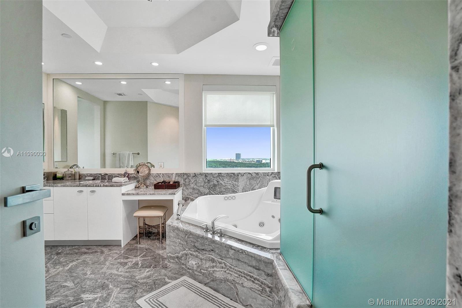 16047 Collins Ave #1601 photo030