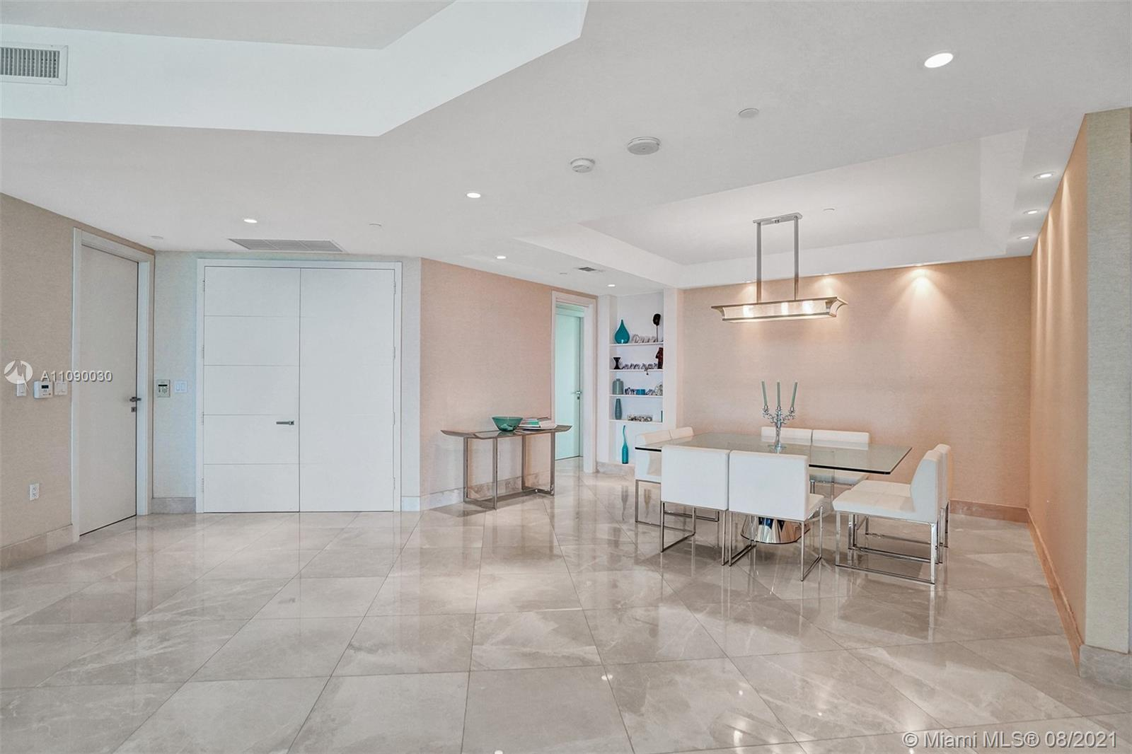 16047 Collins Ave #1601 photo010