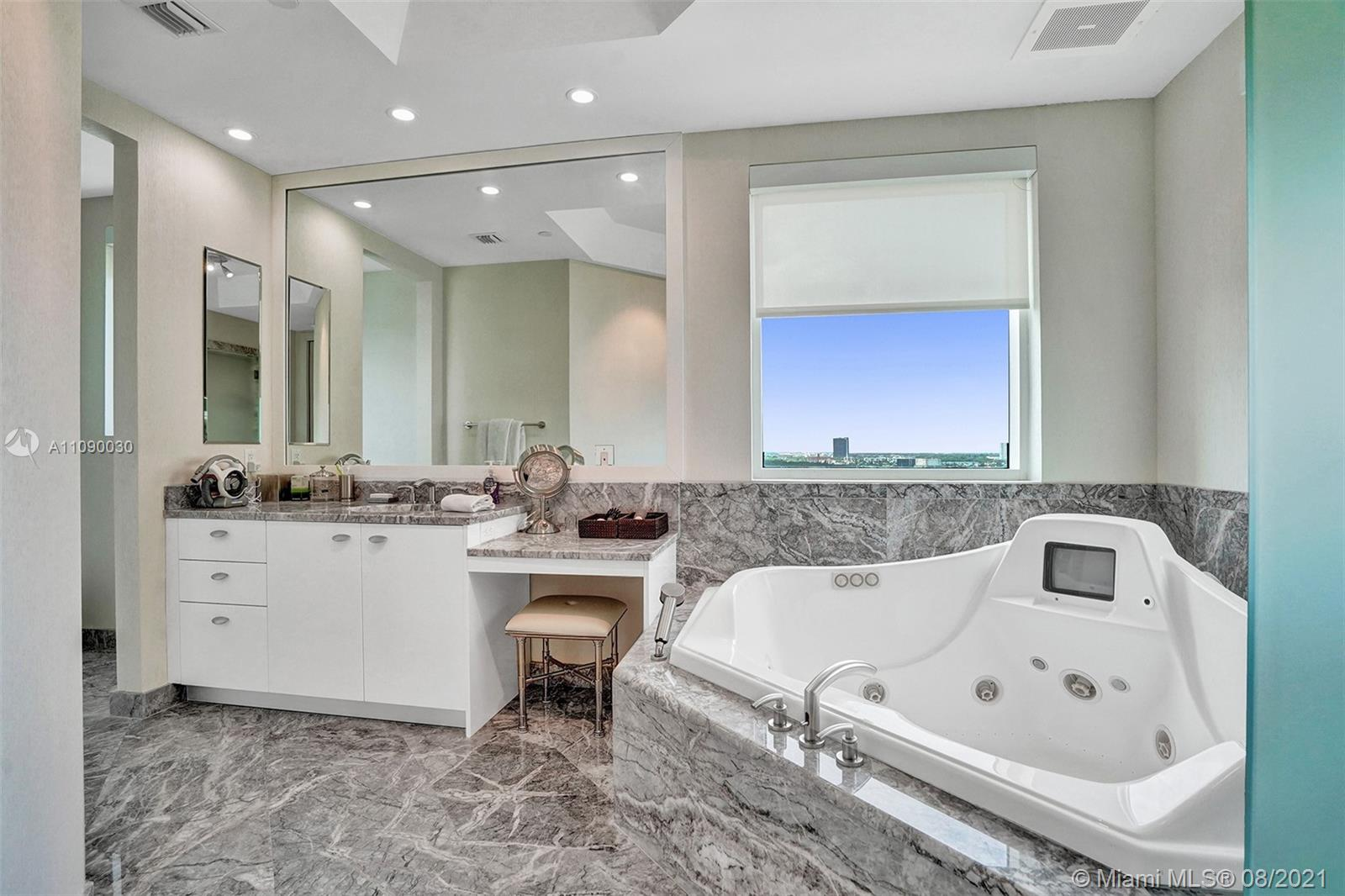 16047 Collins Ave #1601 photo033
