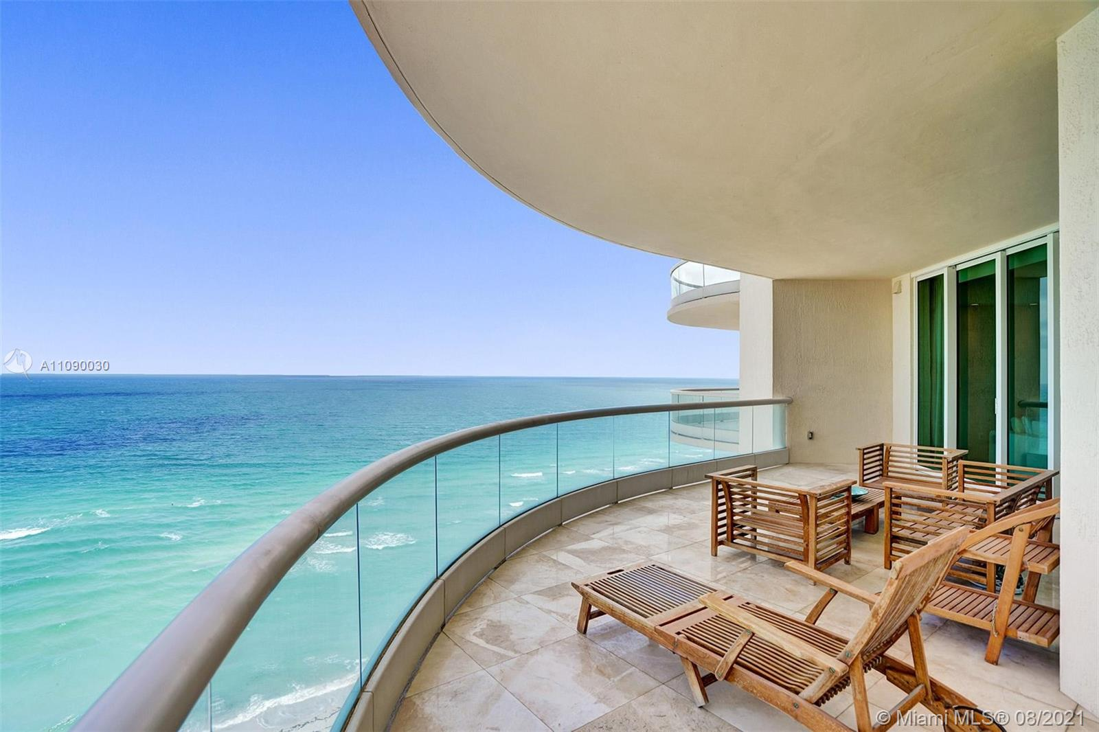16047 Collins Ave #1601 photo014