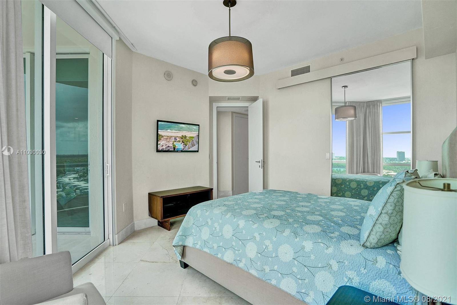 16047 Collins Ave #1601 photo041