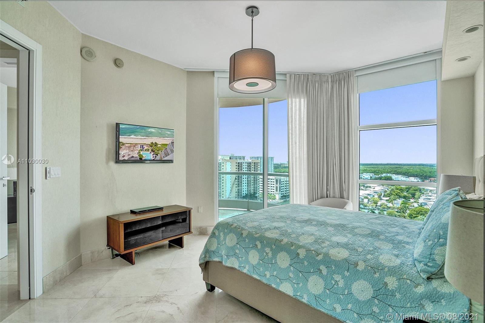 16047 Collins Ave #1601 photo045