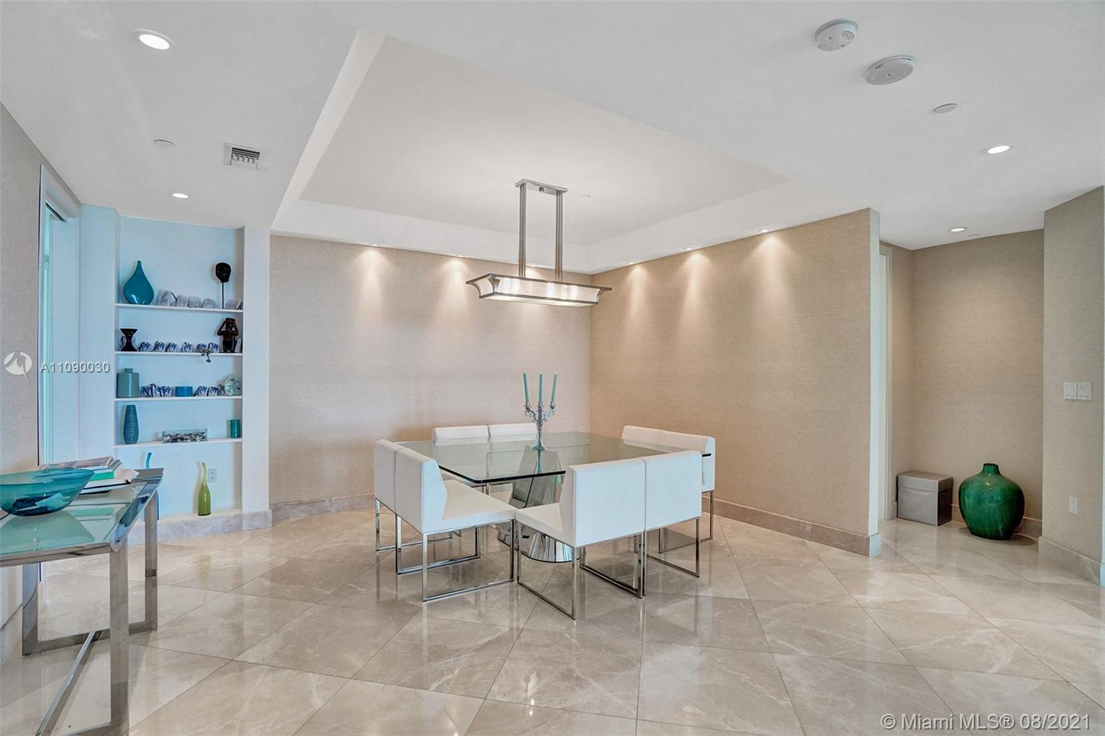 16047 Collins Ave #1601 photo011
