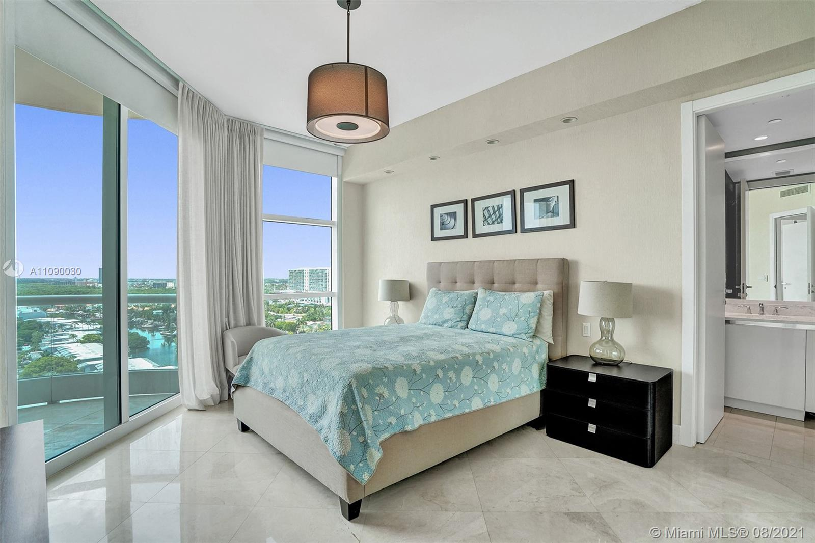 16047 Collins Ave #1601 photo044