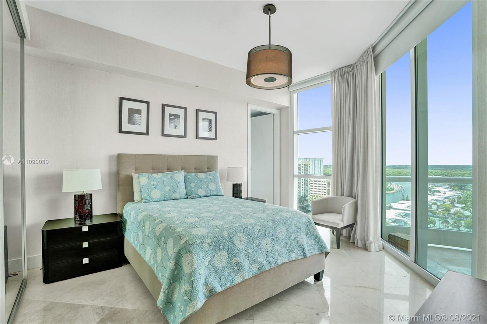 16047 Collins Ave #1601 photo040