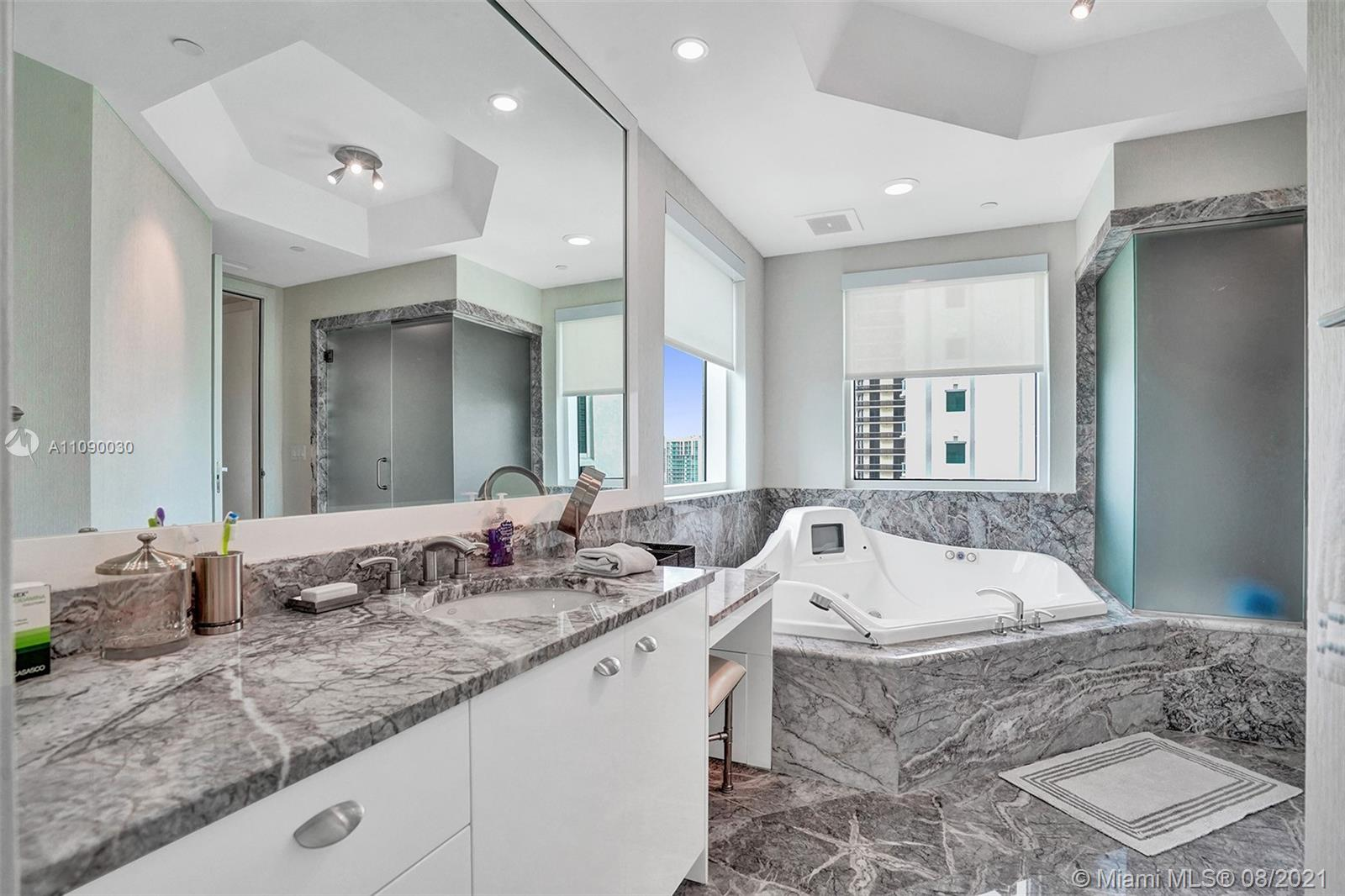 16047 Collins Ave #1601 photo031