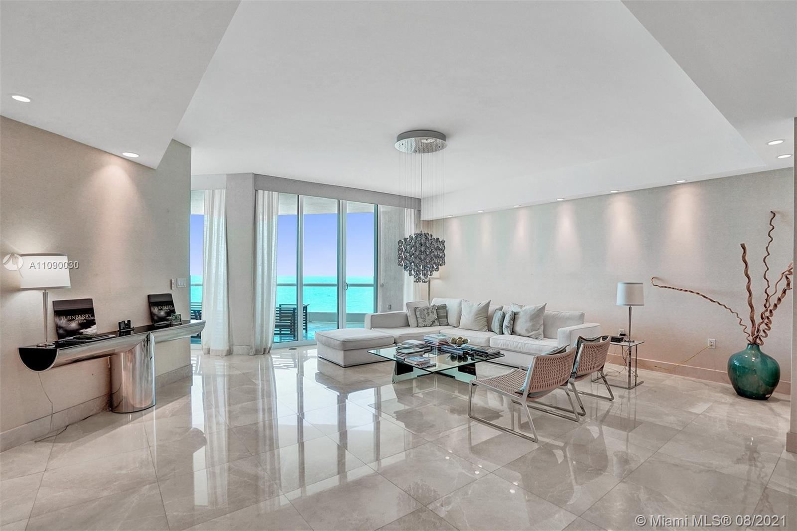 16047 Collins Ave #1601 photo04