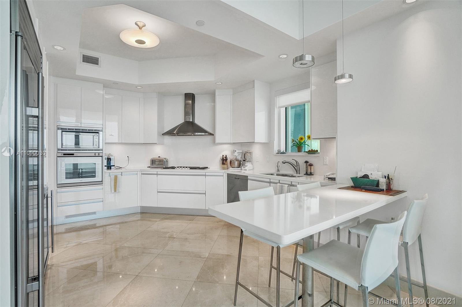 16047 Collins Ave #1601 photo021