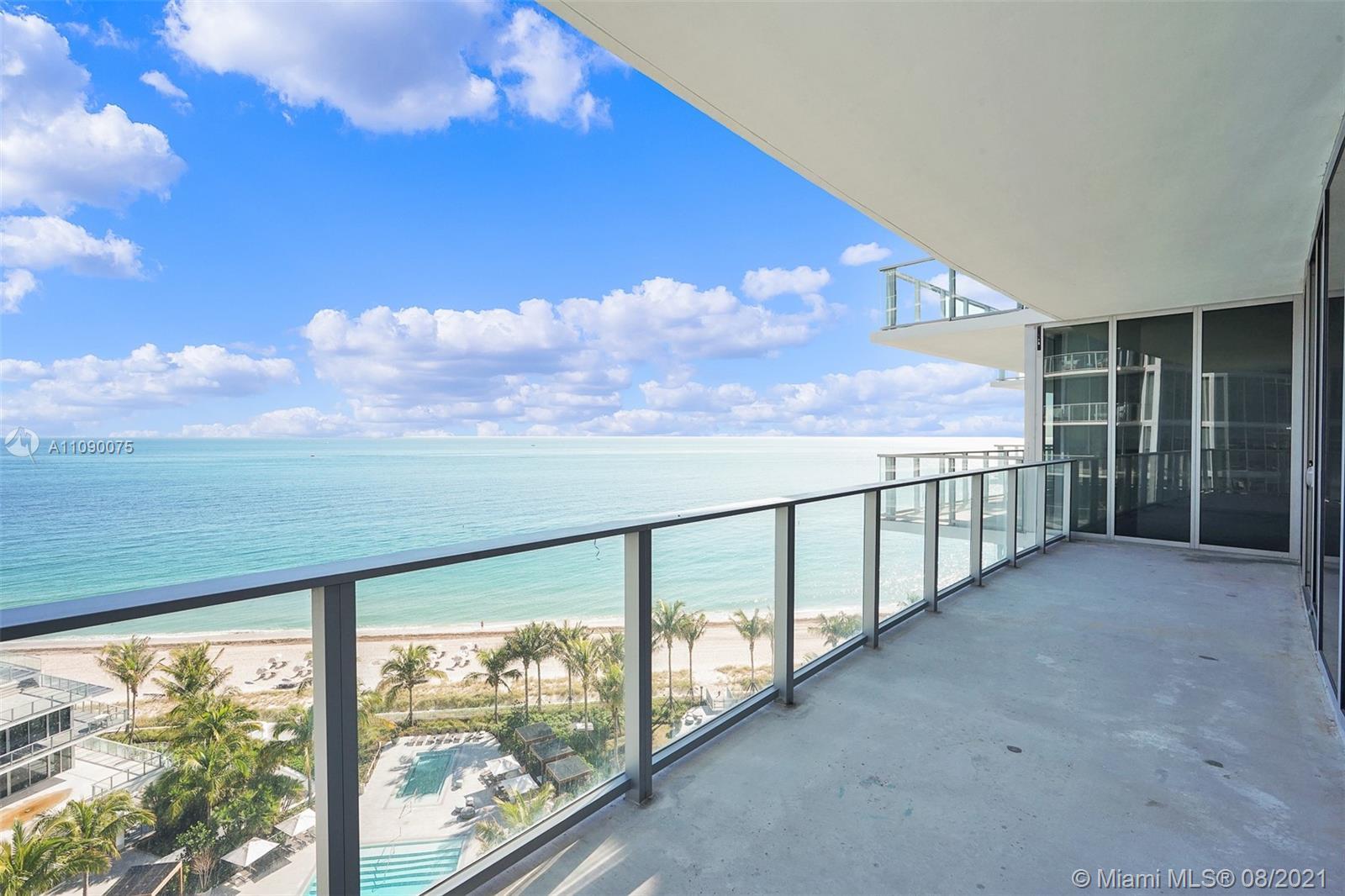 Auberge Beach Residences #S1005 - 2200 N Ocean Blvd #S1005, Fort Lauderdale, FL 33305