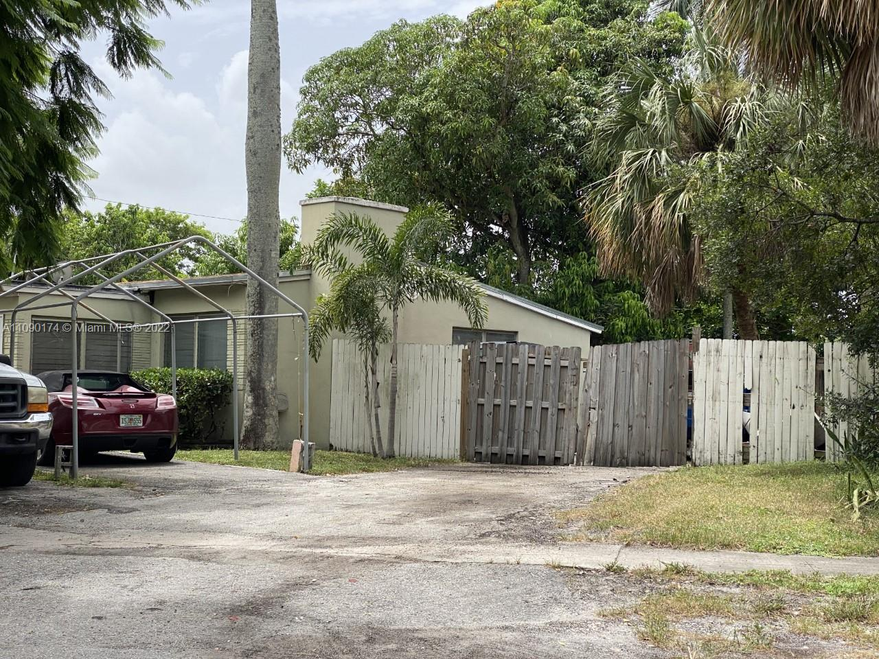 Riverland - 143 SW 21st Way, Fort Lauderdale, FL 33312