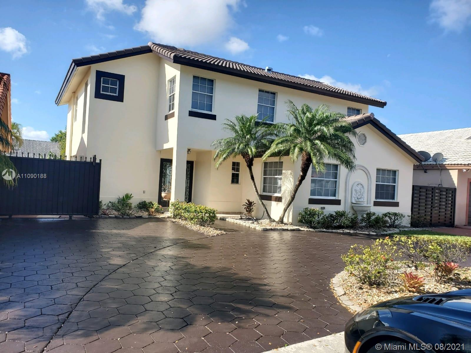 Single Family Home,For Sale,13394 NW 8th St, Miami, Florida 33182,Brickell,realty,broker,condos near me