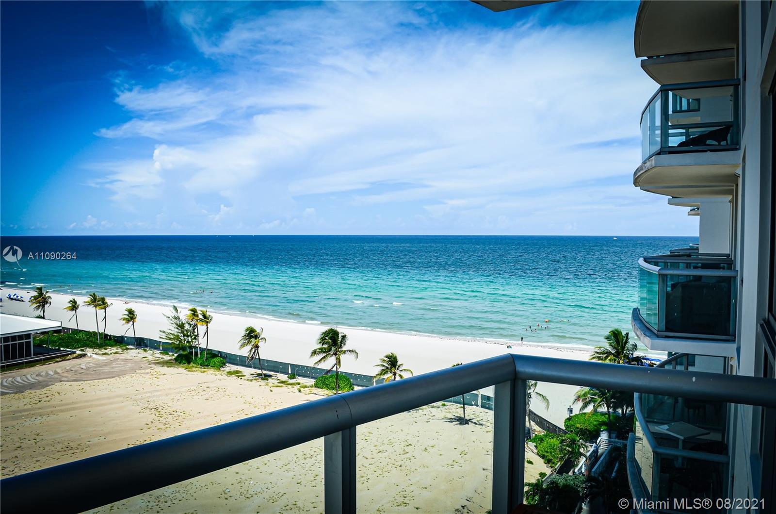 Marenas Resort #806 - 18683 Collins Ave #806, Sunny Isles Beach, FL 33160