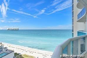 Trump Tower III #903 - 15811 Collins Ave #903, Sunny Isles Beach, FL 33160