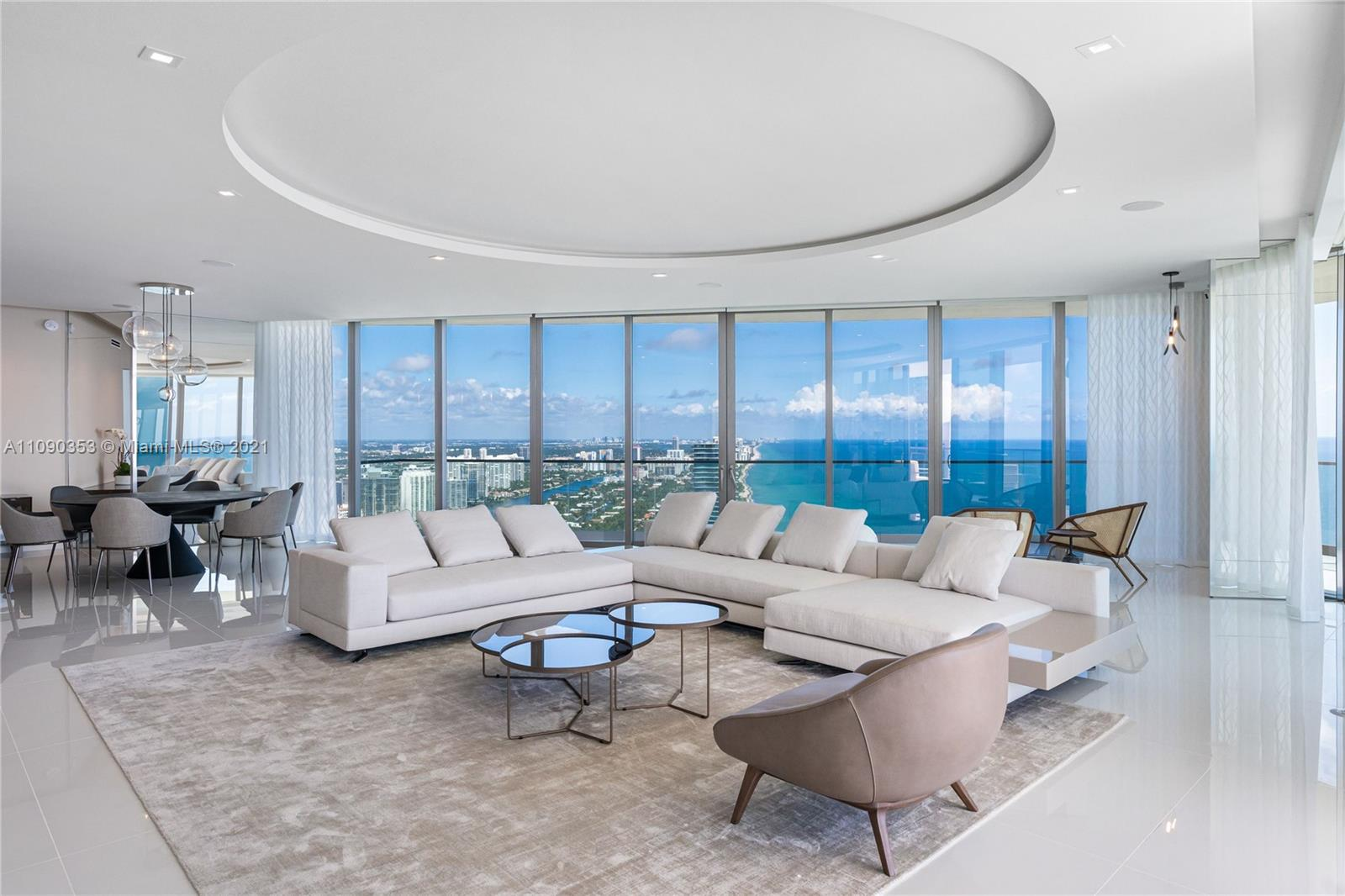Main property image for  18975 Collins Ave #4600
