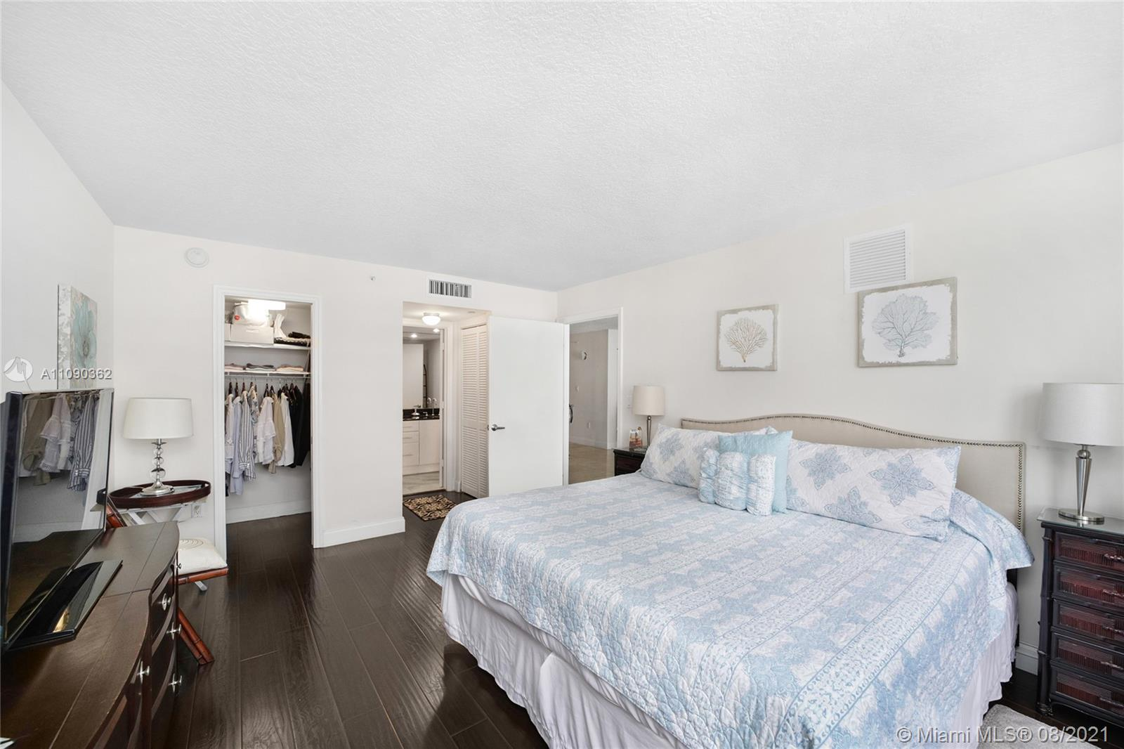 6917 Collins Ave #1006 photo016