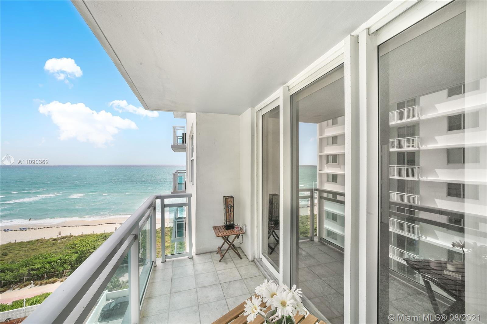 6917 Collins Ave #1006 photo03