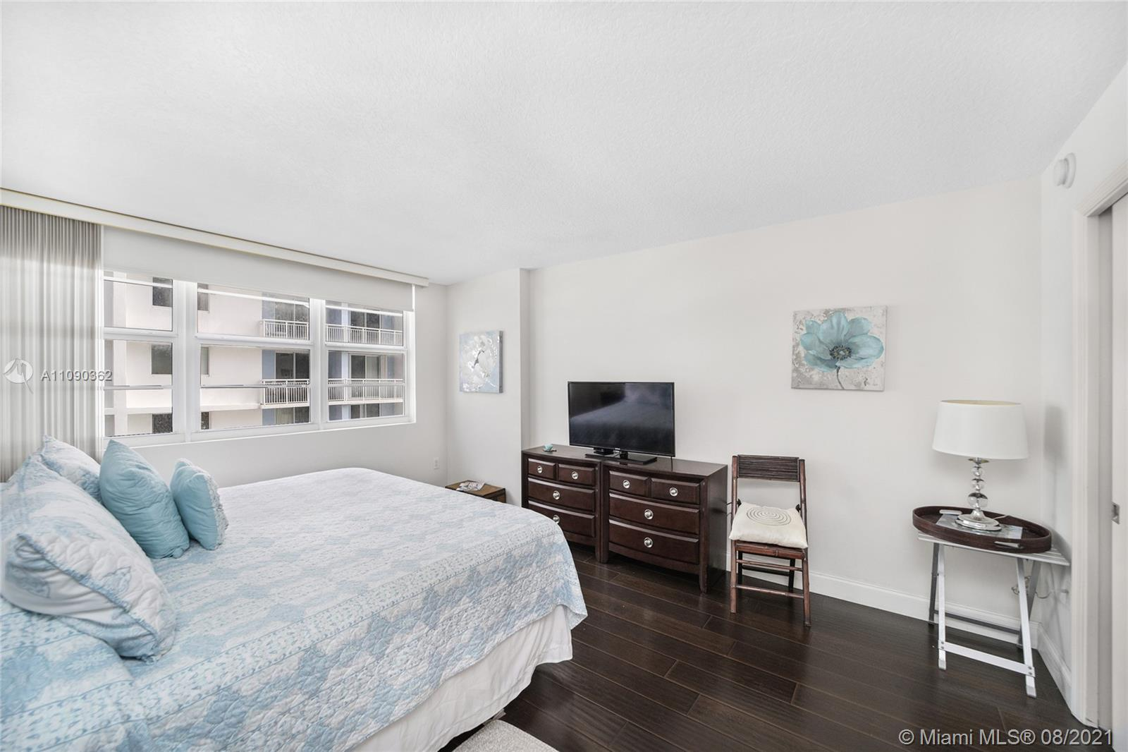 6917 Collins Ave #1006 photo014