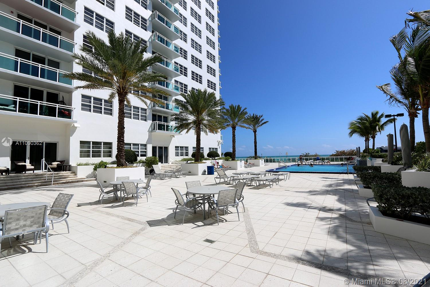6917 Collins Ave #1006 photo025
