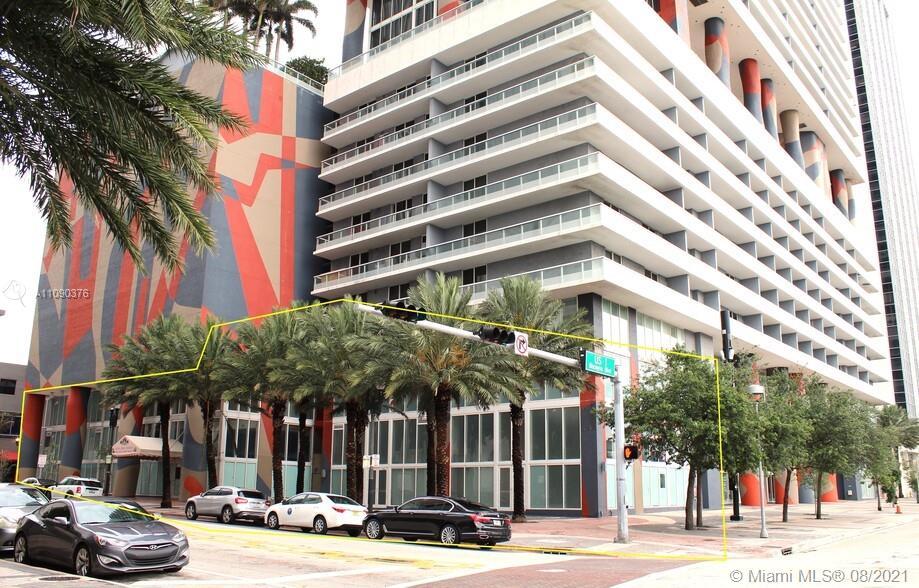 50 Biscayne #2903 - 50 Biscayne Blvd #2903, Miami, FL 33132