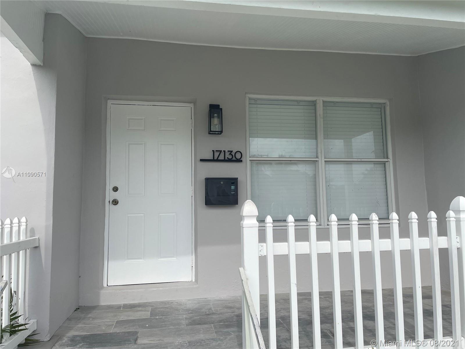Windward - 17130 NE 6th Ct, North Miami Beach, FL 33162
