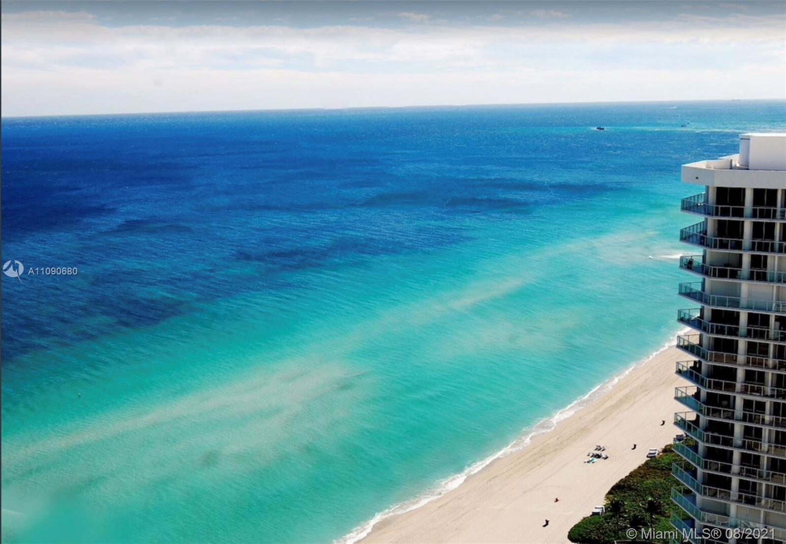 La Perla #3309 - 16699 Collins Ave #3309, Sunny Isles Beach, FL 33160