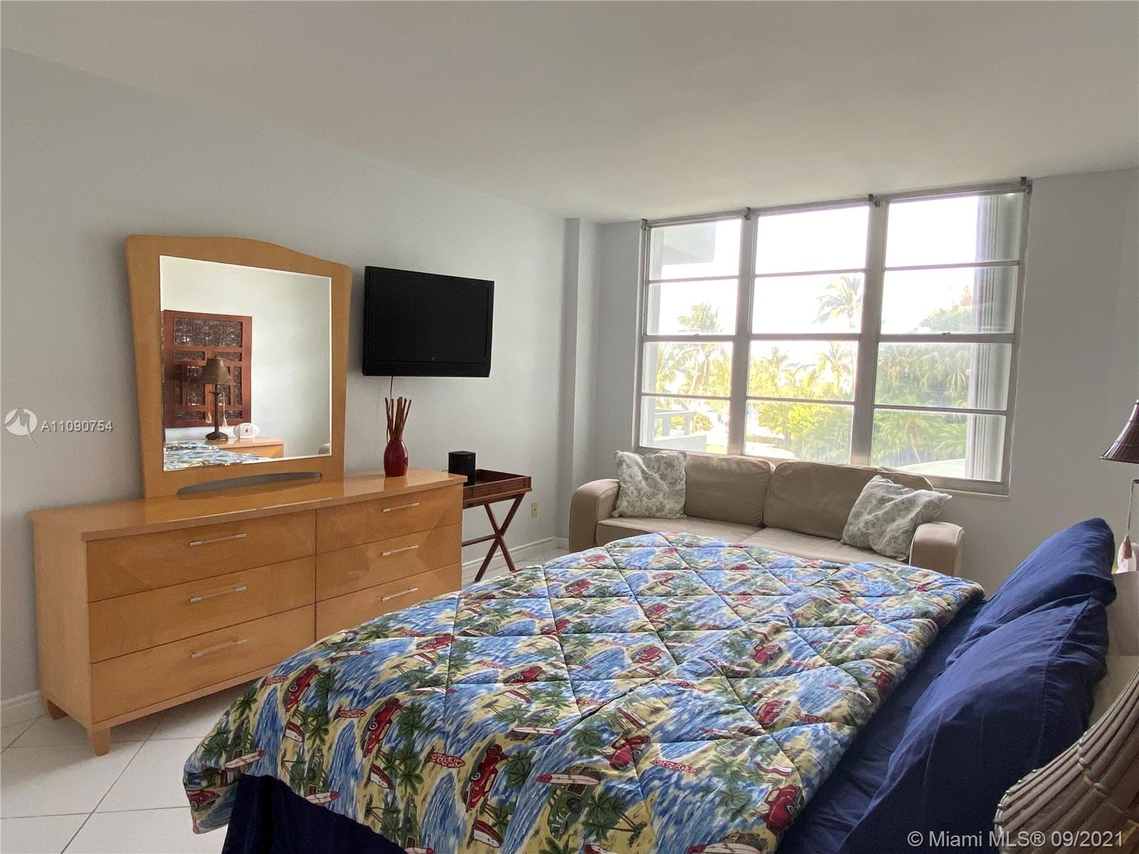5161 Collins Ave #416 photo06