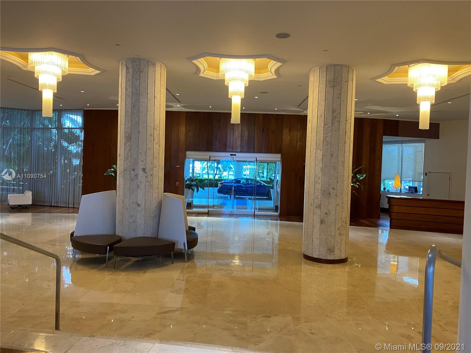 5161 Collins Ave #416 photo041