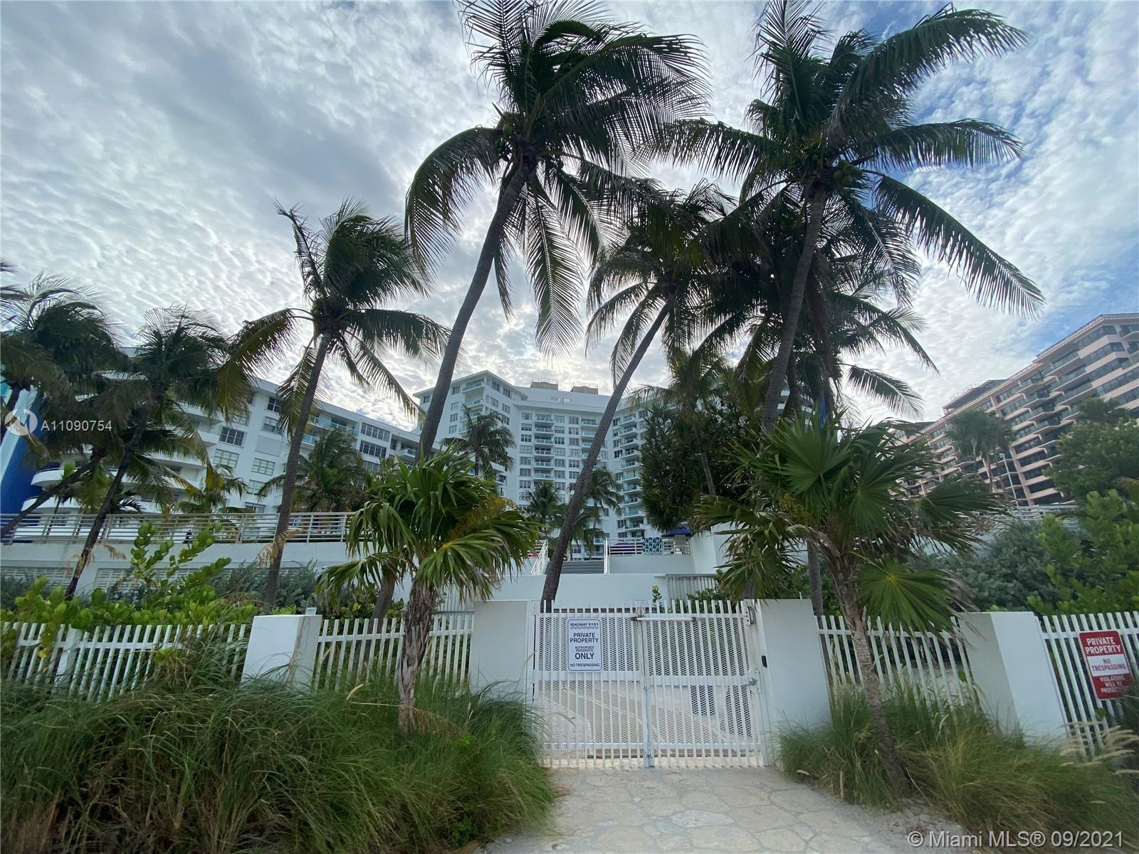 5161 Collins Ave #416 photo029