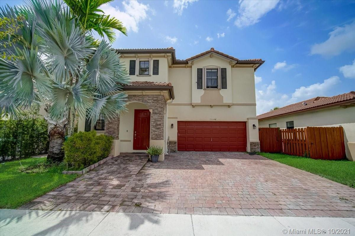 15544 SW 116th Ter photo02