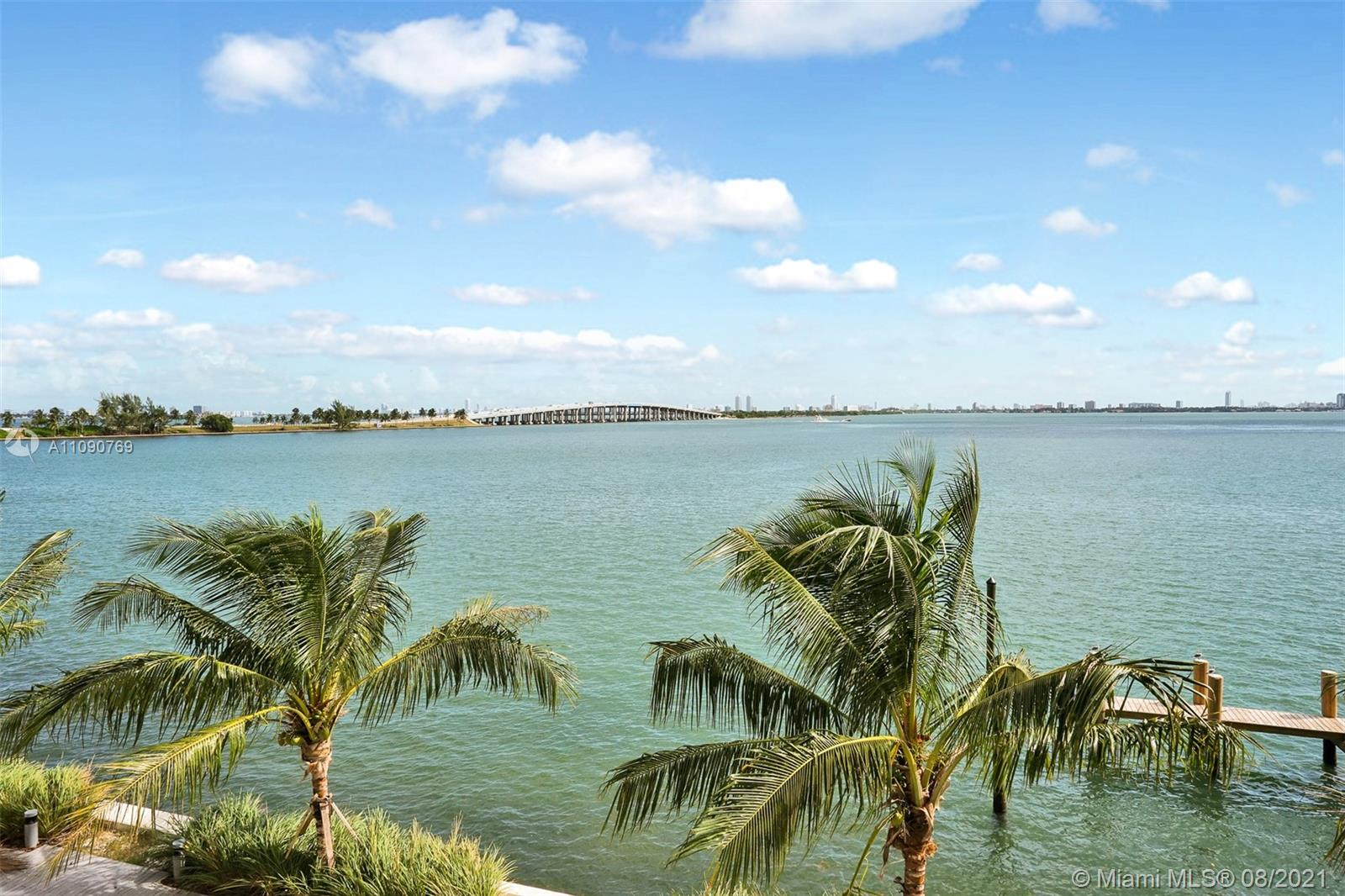 One Paraiso #304 - 3131 NE 7th Ave #304, Miami, FL 33137