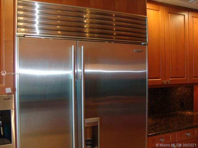10295 Collins Ave #803 photo062