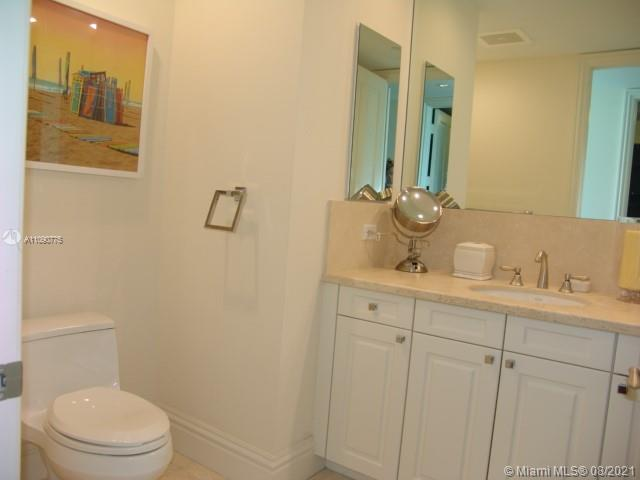 10295 Collins Ave #803 photo023
