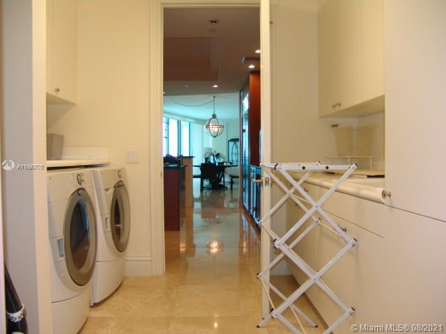 10295 Collins Ave #803 photo052
