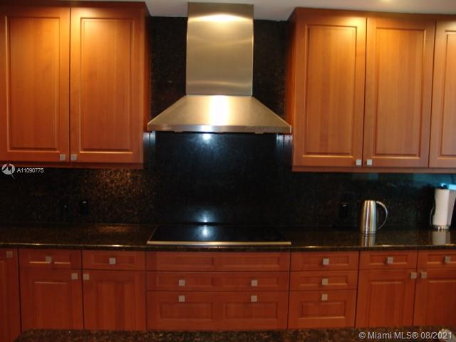 10295 Collins Ave #803 photo056