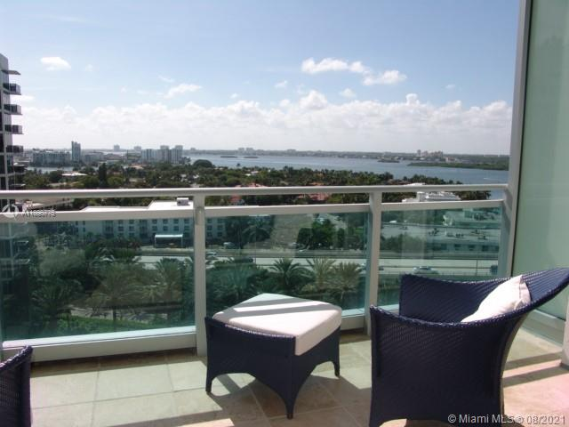 10295 Collins Ave #803 photo042