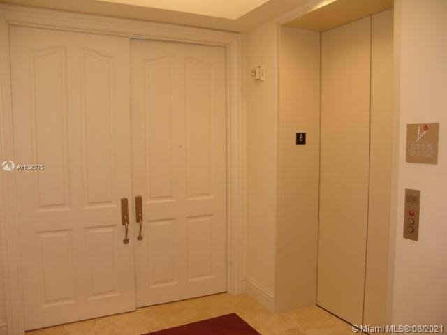 10295 Collins Ave #803 photo046