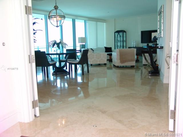10295 Collins Ave #803 photo047
