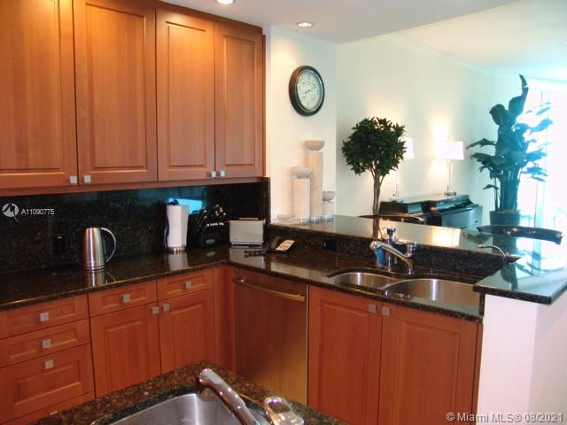 10295 Collins Ave #803 photo057