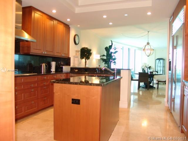 10295 Collins Ave #803 photo053