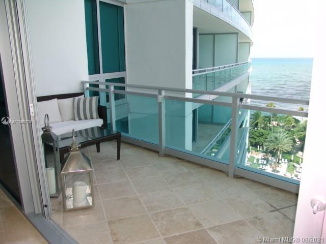 10295 Collins Ave #803 photo07