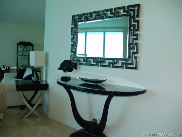 10295 Collins Ave #803 photo067