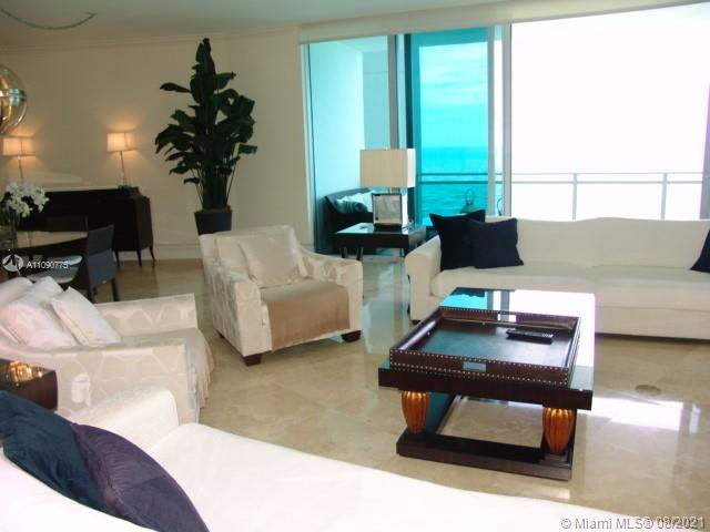 10295 Collins Ave #803 photo05