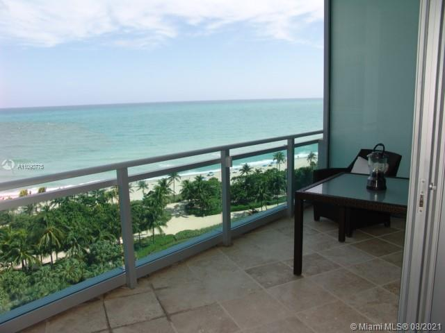 10295 Collins Ave #803 photo09