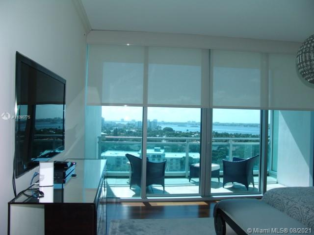 10295 Collins Ave #803 photo038