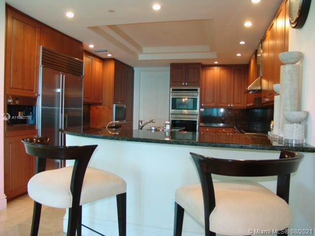 10295 Collins Ave #803 photo065