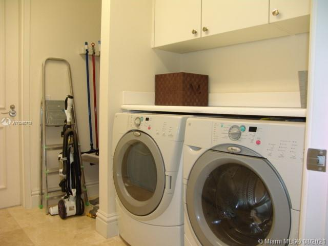 10295 Collins Ave #803 photo049