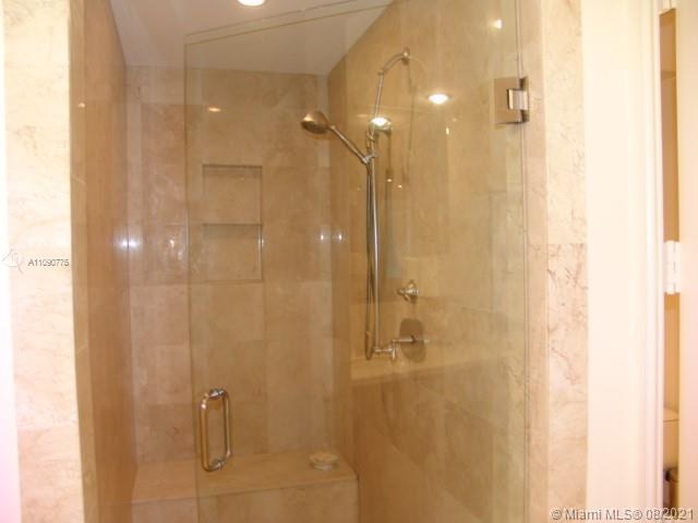 10295 Collins Ave #803 photo033