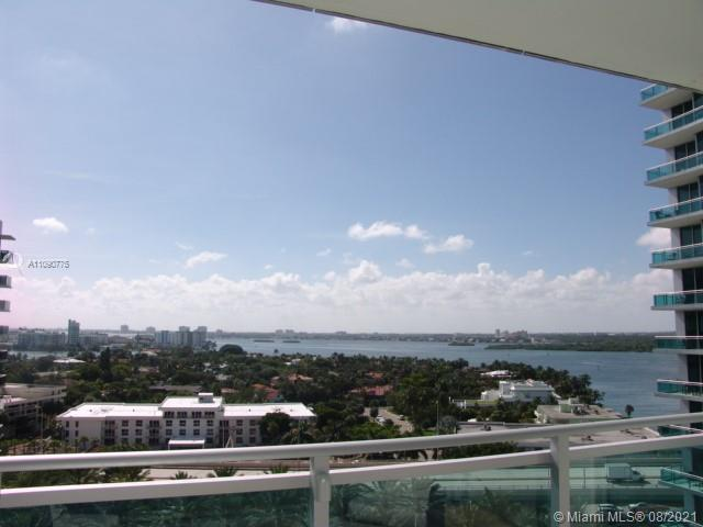 10295 Collins Ave #803 photo041