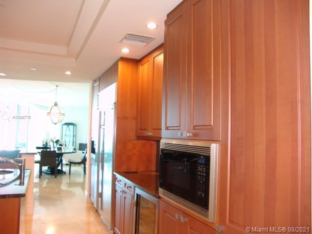 10295 Collins Ave #803 photo054