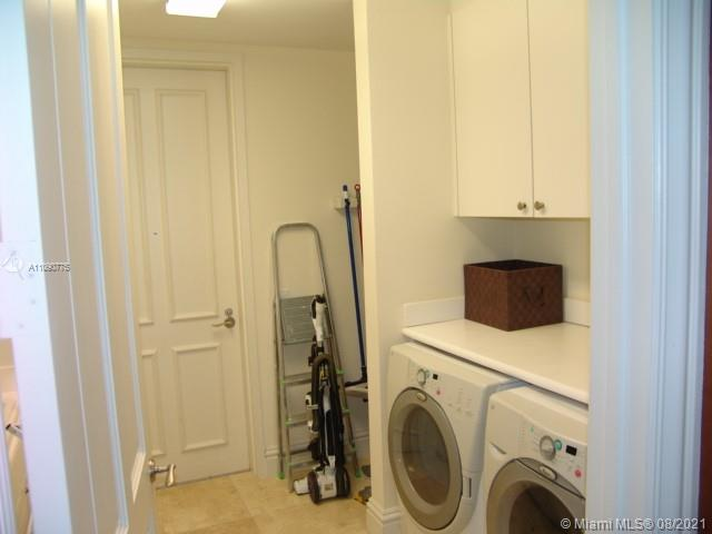 10295 Collins Ave #803 photo050